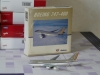 s-P1080633.jpg
