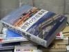 s-P1080639.jpg