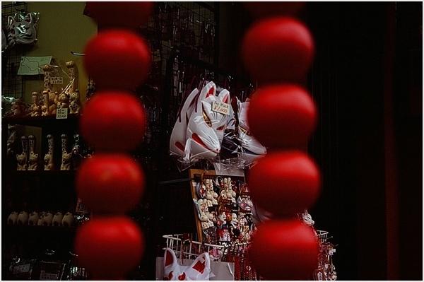 CONTAX TVSⅡ 2019-1-10 ヴェルヴィア 京都08910022_R