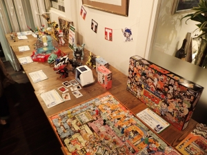 2018 タカラトミー フォロワー感謝祭 (6)