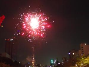 2018 タカラトミー フォロワー感謝祭 (61)