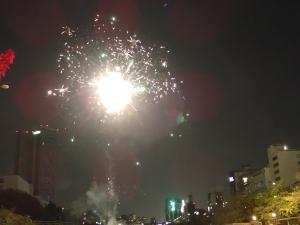 2018 タカラトミー フォロワー感謝祭 (62)