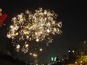 2018 タカラトミー フォロワー感謝祭 (67)
