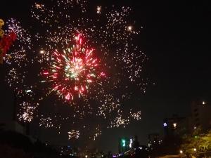 2018 タカラトミー フォロワー感謝祭 (70)
