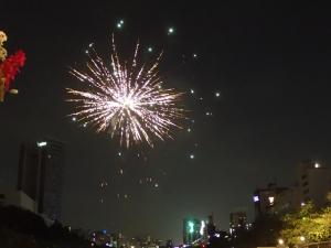2018 タカラトミー フォロワー感謝祭 (71)