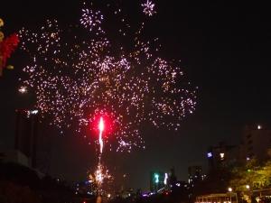2018 タカラトミー フォロワー感謝祭 (72)