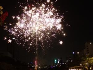 2018 タカラトミー フォロワー感謝祭 (73)