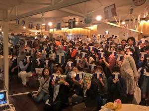 2018 タカラトミー フォロワー感謝祭 (82