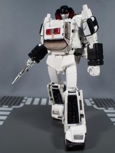 トランスフォーマー マスターピース MP-42 コルドン (47)