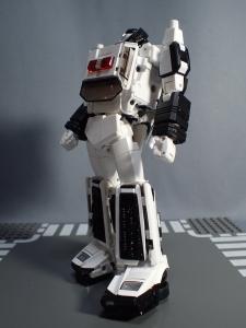 トランスフォーマー マスターピース MP-42 コルドン (55)