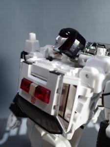 トランスフォーマー マスターピース MP-42 コルドン (56)