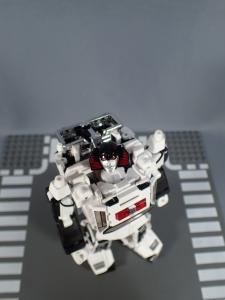 トランスフォーマー マスターピース MP-42 コルドン (57)