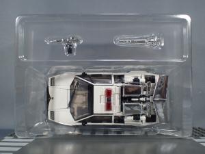 トランスフォーマー マスターピース MP-42 コルドンで遊ぼう (4)