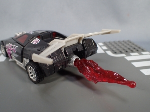 Botcon2008 Shattered Glass Rodimus (8)