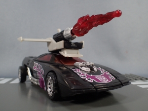 Botcon2008 Shattered Glass Rodimus (9)