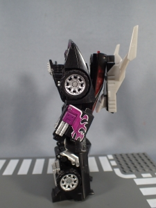 Botcon2008 Shattered Glass Rodimus (15)
