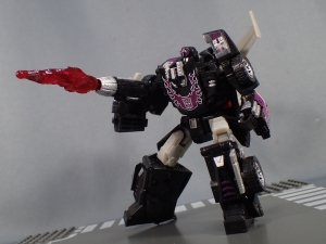 Botcon2008 Shattered Glass Rodimus (31)