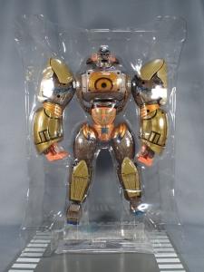 トランスフォーマー TFアンコール リターンズ コンボイ ロボットモード (5)