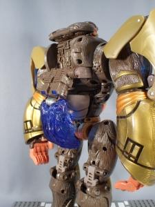 トランスフォーマー TFアンコール リターンズ コンボイ ロボットモード (8)