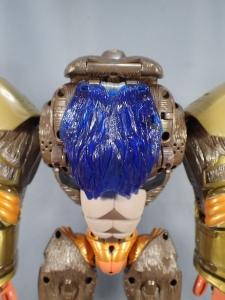トランスフォーマー TFアンコール リターンズ コンボイ ロボットモード (10)