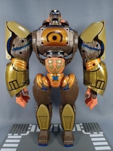 トランスフォーマー TFアンコール リターンズ コンボイ ロボットモード (12)