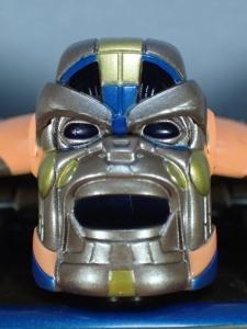 トランスフォーマー TFアンコール リターンズ コンボイ ロボットモード (13)