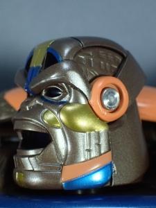 トランスフォーマー TFアンコール リターンズ コンボイ ロボットモード (14)