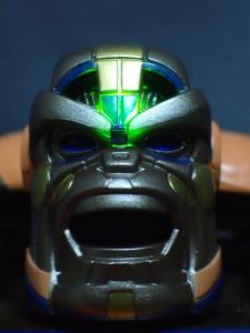 トランスフォーマー TFアンコール リターンズ コンボイ ロボットモード (18)