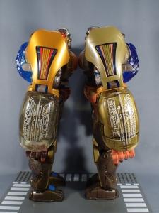 トランスフォーマー TFアンコール リターンズ コンボイ ロボットモード (25)