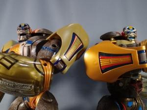 トランスフォーマー TFアンコール リターンズ コンボイ ロボットモード (30)
