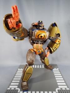 トランスフォーマー TFアンコール リターンズ コンボイ ロボットモード (33)