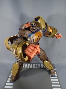 トランスフォーマー TFアンコール リターンズ コンボイ ロボットモード (37)