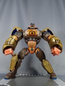 トランスフォーマー TFアンコール リターンズ コンボイ ロボットモード (39)