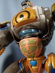 トランスフォーマー TFアンコール リターンズ コンボイ ロボットモード (40)
