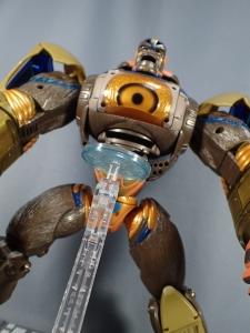 トランスフォーマー TFアンコール リターンズ コンボイ ロボットモード (42)