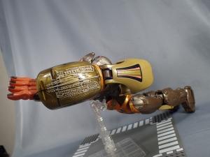 トランスフォーマー TFアンコール リターンズ コンボイ ロボットモード (45)