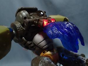 トランスフォーマー TFアンコール リターンズ コンボイ ロボットモード (46)