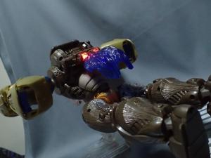 トランスフォーマー TFアンコール リターンズ コンボイ ロボットモード (47)