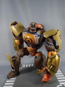 トランスフォーマー TFアンコール リターンズ コンボイ ロボットモード (48)