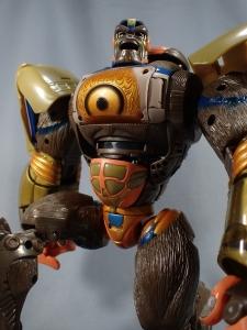トランスフォーマー TFアンコール リターンズ コンボイ ロボットモード (49)