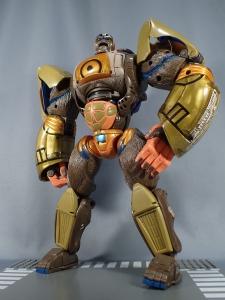 トランスフォーマー TFアンコール リターンズ コンボイ ロボットモード (51)