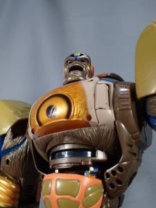 トランスフォーマー TFアンコール リターンズ コンボイ ロボットモード (52)