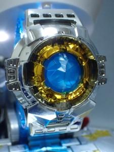 G-SHOCK × TRANSFORMERS マスターオプティマスプライム レゾナントモード (22)
