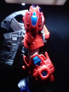 G-SHOCK × TRANSFORMERS マスターオプティマスプライム レゾナントモード (34)