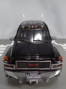 トランスフォーマー マスターピース ムービーシリーズ MPM-6 アイアンハイド (7)
