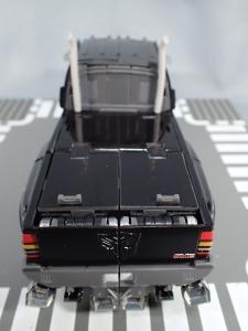 トランスフォーマー マスターピース ムービーシリーズ MPM-6 アイアンハイド (10)