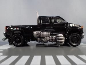 トランスフォーマー マスターピース ムービーシリーズ MPM-6 アイアンハイド (13)