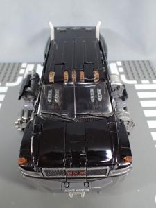 トランスフォーマー マスターピース ムービーシリーズ MPM-6 アイアンハイド (15)