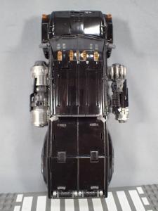 トランスフォーマー マスターピース ムービーシリーズ MPM-6 アイアンハイド (16)