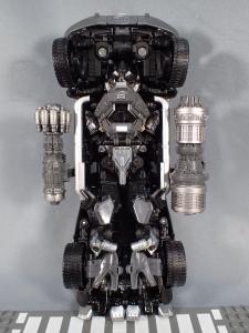 トランスフォーマー マスターピース ムービーシリーズ MPM-6 アイアンハイド (17)